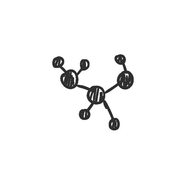 molekyle-02